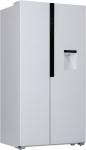 Холодильник Side-by-Side Ascoli ACDW520WD