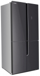 Многокамерный холодильник Ascoli ACDB460W
