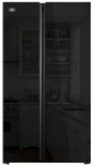 Холодильник Side-by-Side Ascoli ACDB601WG