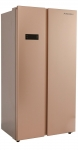Холодильник Side-by-Side Ascoli ACDG571W