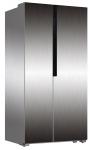 Холодильник Side-by-Side Ascoli ACDI520W