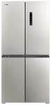 Многокамерный холодильник Ascoli ACDSL571W