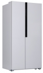 Холодильник Side-by-Side Ascoli ACDW520W