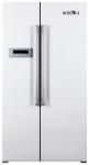 Холодильник Side-by-Side Ascoli ACDW571W