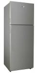 Двухкамерный холодильник Ascoli ADFRI355W