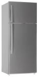 Двухкамерный холодильник Ascoli ADFRS510W