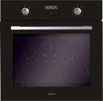 Духовой шкаф Ascoli OB76C–28FTD8B