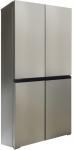 Многокамерный холодильник Ascoli ACDS355